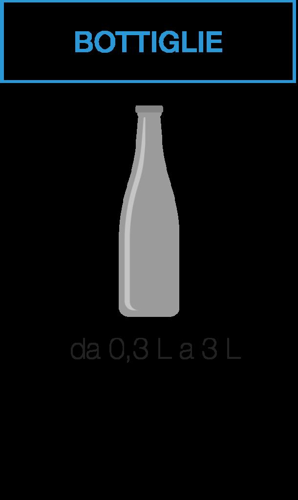 bottiglie_Vi500