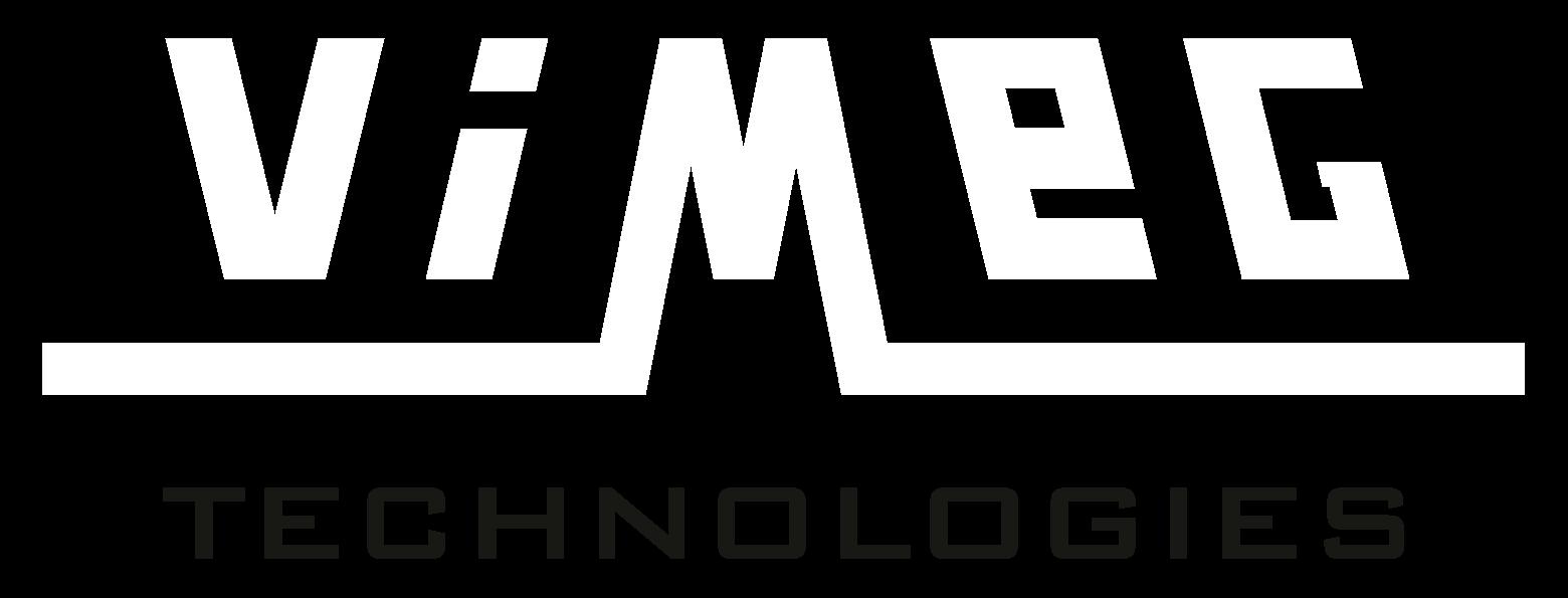 VIMEG Technologies srl