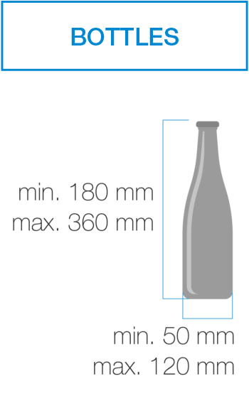 bottiglie_PRIMA-R-466x783-EN